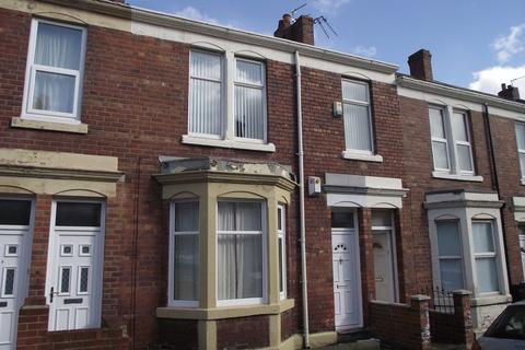 2 bedroom apartment for sale - * HOT PROPERTY * Myrtle Grove, Wallsend