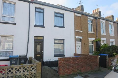 2 bedroom terraced house to rent - Margate