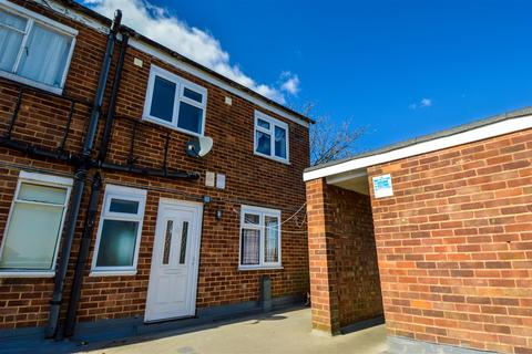 3 bedroom duplex to rent - Alcester Road South, Kings Heath, Birmingham