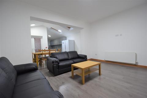 7 bedroom terraced house to rent - Selly Oak, Birmingham, B29 6DP