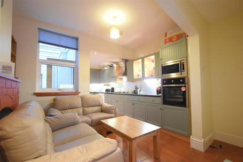 4 bedroom terraced house - Birmingham, B29 6JY