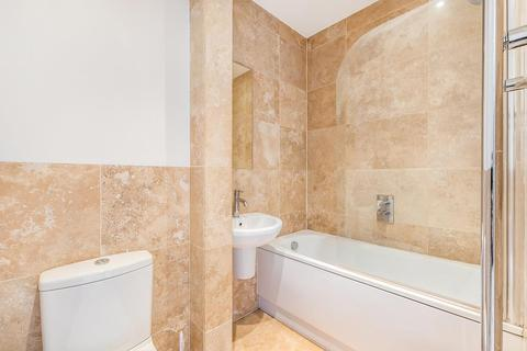 2 bedroom flat for sale - Knights Hill, West Norwood, SE27