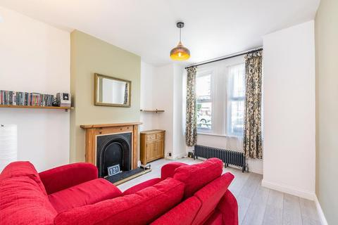 1 bedroom flat for sale - Hubbard Road, West Norwood, SE27