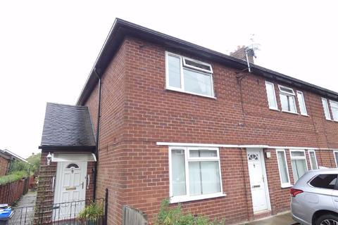 2 bedroom flat for sale - 50, Attlee Road, Cheadle