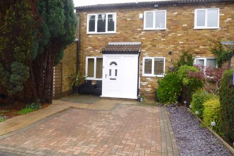 1 bedroom house for sale - Russell Gardens, West Drayton