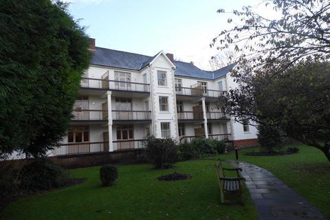 1 bedroom flat to rent - Station Road, Tiverton