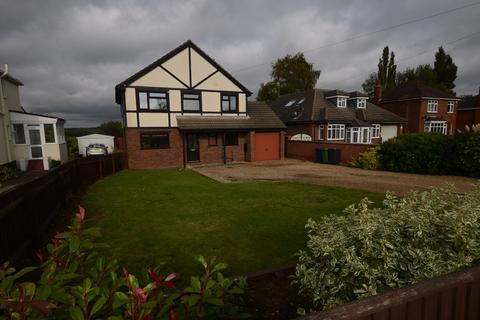 4 bedroom detached house to rent - Old Great North Road, Stibbington, Peterborough, PE8