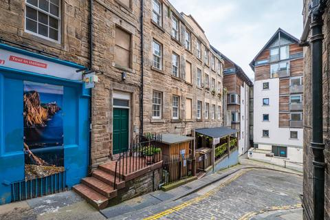 2 bedroom flat for sale - 5/3 Old Fishmarket Close, 190 High Street, EH1 1RW