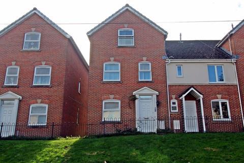 3 bedroom house to rent - Rhiw`R Derwen, Llanharan Pontyclun