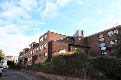 1 bedroom apartment to rent - Homegrove House, Southsea, Hampshire
