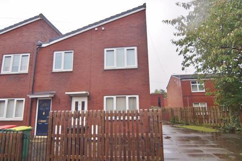 1 bedroom flat for sale - Turner Street, Preston, PR1 1TN