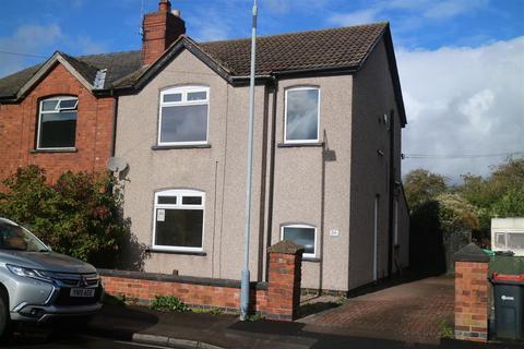 2 bedroom house for sale - Edward Street, Kirkby-In-Ashfield, Nottingham