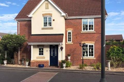 4 bedroom house for sale - Aintree Avenue, Sheffield