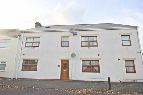 1 bedroom flat for sale - Durham Road, Esh Winning, Durham