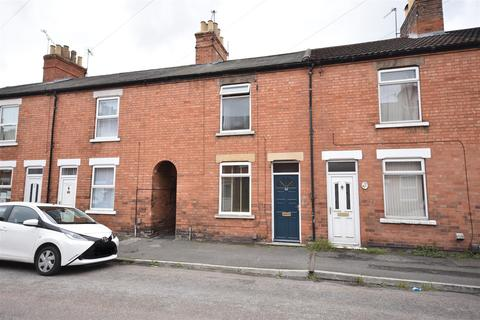 2 bedroom terraced house for sale - Smith Street, Newark