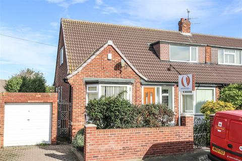 4 bedroom house for sale - Crosslea Avenue, Sunderland