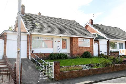 3 bedroom detached bungalow for sale - Stapylton Drive, Sunderland