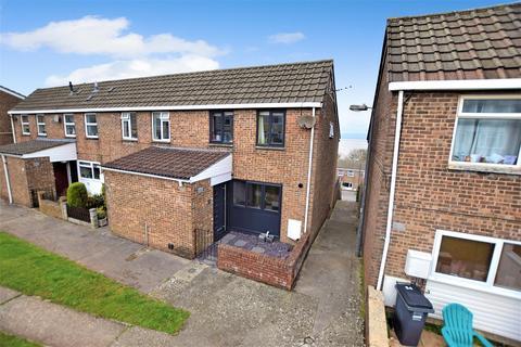 4 bedroom house - Pembroke Road, Portishead