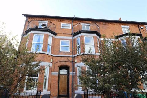 2 bedroom apartment for sale - 1 Albany Road, Chorlton, Manchester, M21