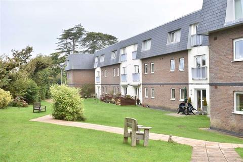 2 bedroom apartment for sale - Willow Court, Clyne Common, Clyne Common Swansea