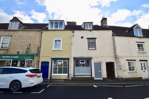 1 bedroom flat to rent - Bear Street, Wotton-under-Edge, GL12
