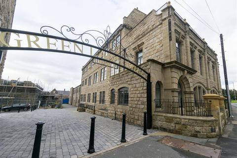 1 bedroom apartment for sale - Dyehouse Walk, Yeadon