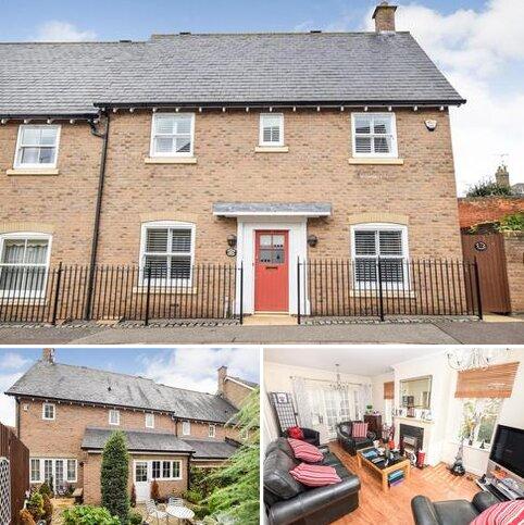 2 bedroom house for sale - Spital Road, Maldon