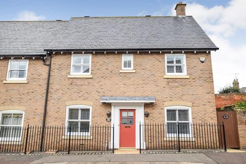 2 bedroom house for sale - Spital Road, Maldon