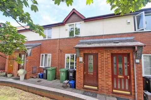 2 bedroom terraced house to rent - Maes Yr Annedd, Canton, Cardiff