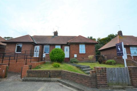 1 bedroom semi-detached bungalow for sale - Wilton Square, Grangetown, Sunderland