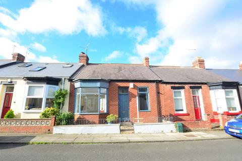 3 bedroom cottage for sale - Greta Terrace, High Barnes, Sunderland