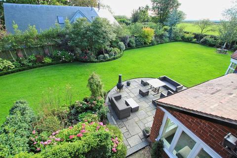 5 bedroom detached house for sale - Sharps Lane, Walkington, Beverley