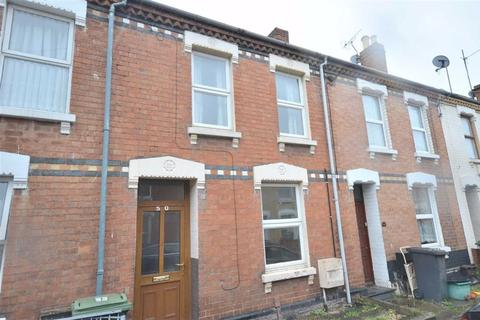 3 bedroom terraced house for sale - Salisbury Road, Gloucester, GL1