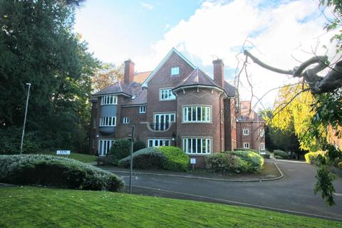 2 bedroom apartment for sale - Yew Lodge Greystones Drive, Darlington