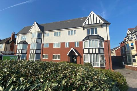 2 bedroom apartment for sale - Clifton Drive South, Lytham St Annes, FY8