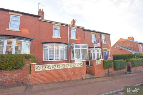 3 bedroom terraced house for sale - Inskip Terrace, Gateshead