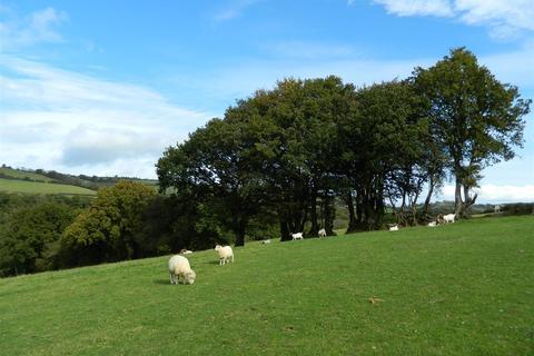 Land for sale - Shillingford, Tiverton