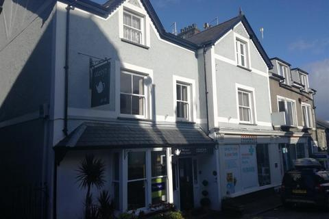 6 bedroom house - High Street, Harlech