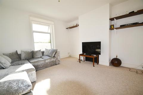 1 bedroom flat to rent - Princes Terrace, Brighton, BN2 5JS