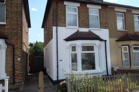 2 bedroom house to rent - Cotleigh Road, Romford, Essex