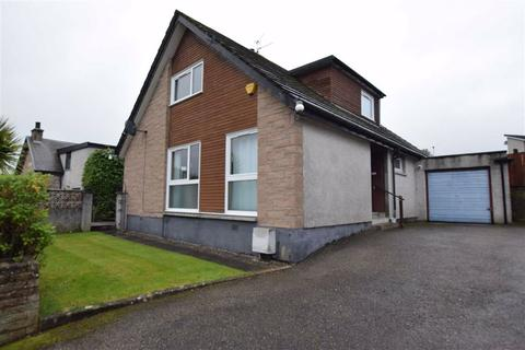 4 bedroom detached house for sale - Pict Avenue, Inverness