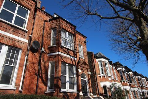 1 bedroom flat to rent - St. Johns Park, London