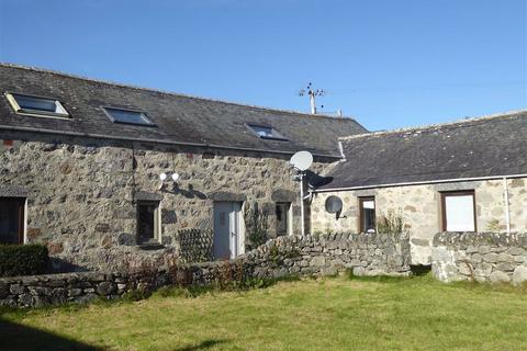 3 bedroom cottage for sale - Loch Ruthven Cottages, Inverness