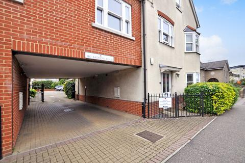 2 bedroom apartment to rent - Baddow Road, Chelmsford, Chelmsford, CM2