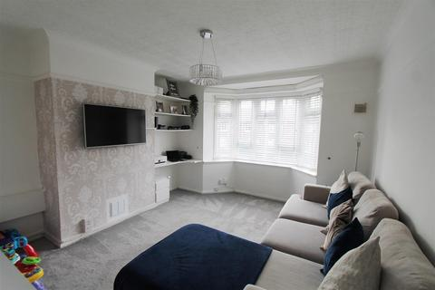 1 bedroom flat to rent - Anstridge Road, Eltham