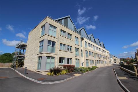 2 bedroom retirement property for sale - Westmead Lane, Chippenham