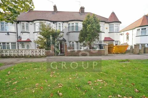 3 bedroom house for sale - Waltham Way, London