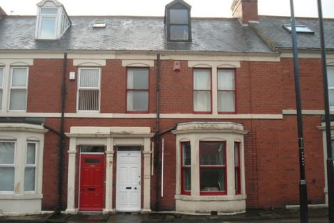 1 bedroom in a house share to rent - Osborne Road, Newcastle upon Tyne, NE2 3JT