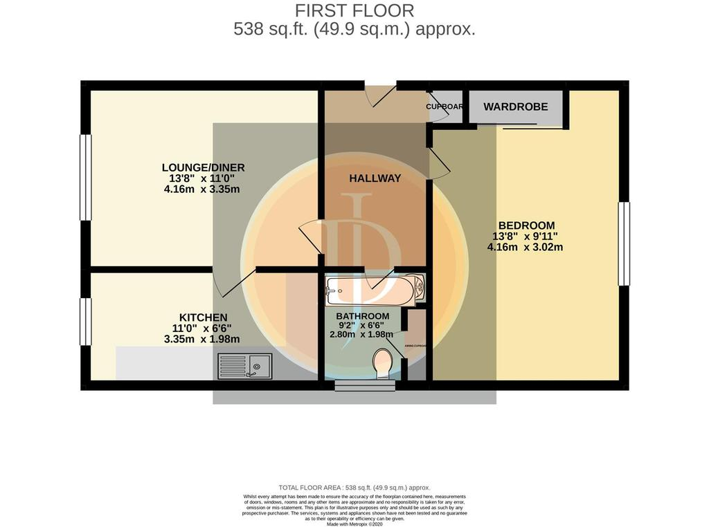 Floorplan: 4 Whitecroft High (1).jpg