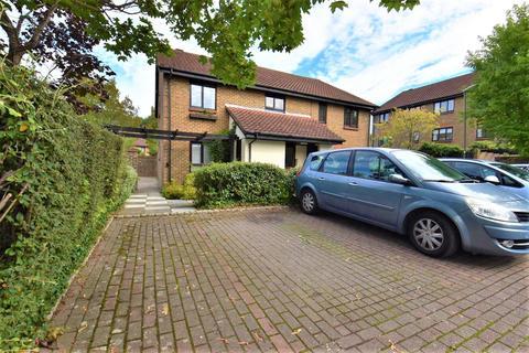 1 bedroom flat to rent - Whitecroft, Horley